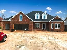 bl carter construction home improvement summersville sc