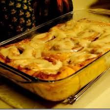 breakfast casserole archives iowa eats