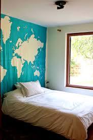 bedroom surprising creative headboards ideas twin for queen beds