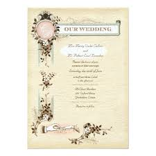 wedding cards usa 38 best wedding invitations images on