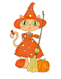 cute halloween wallpaper for desktop wallpapersafari hello kitty