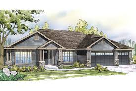 ranch house plan ranch house plans oak hill 30 810 associated designs