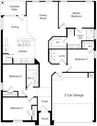 Dr Horton Floor Plans by Starkville Homestead Odessa Texas D R Horton