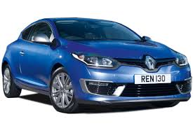 renault megane coupe 2009 2016 owner reviews mpg problems
