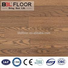 Best Quality Laminate Wood Flooring Smoked Oak Wood Flooring Smoked Oak Wood Flooring Suppliers And