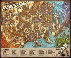 Suikoden World Map by Why Borderlands 2 U0027s Handsome Jack Is A Wonderful And Realistic