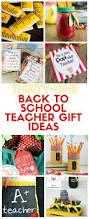 283 best diy kids crafts images on pinterest kids crafts