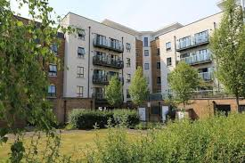 Apsley House Floor Plan 2 Bed Flat For Sale In Apsley House 2 Holford Way London London