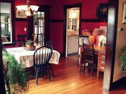11 terrific paint color matches for wood details lovely dining