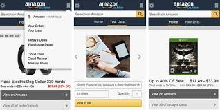 amazon 2016 black friday deals prime membership when is amazon prime day 2017 amazon deals promo codes and coupons
