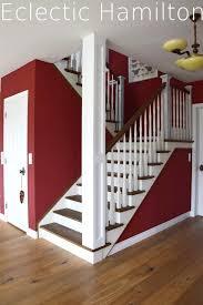 wohnzimmer backnang treppenhaus einfamilienhaus offen spektakulär auf wohnen und