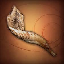 shofar store mighty shofar on the app store