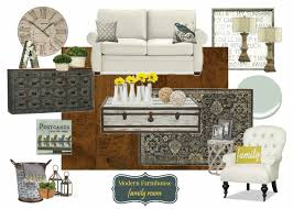 My Home Furniture And Decor Design Consulting Postcards From The Ridge