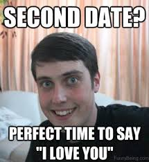 Meme Dating - 51 fantastic dating memes