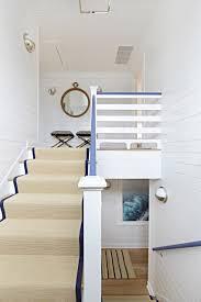 diy under stair storage design ideas veet idolza