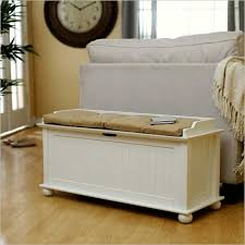 bench bedroom storage amazing upholstered for contemporary home