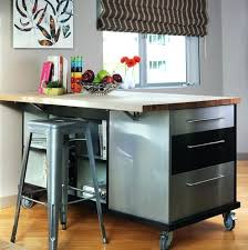 kitchen island rolling kitchen island with drawers choosing the