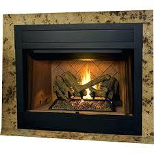 superior direct vent gas fireplace er pilot lighting instructions lennox parts