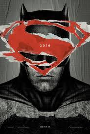 batman superman dawn justice movie poster 1 14 imp