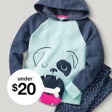 girls u0027 clothes target