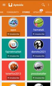 apk app aptoide 8 6 3 0 apk for android aptoide