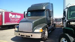 2016 volvo trucks for sale 1998 volvo vnl tpi