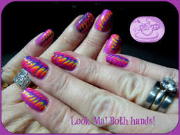 nail designs using toothpicks choice image nail art designs