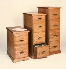 Vintage Oak Filing Cabinet Wooden File Cabinets Furniture Furniture File Cabinets Home