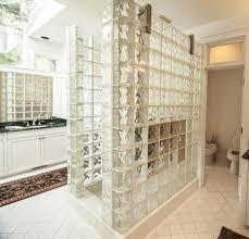 bathroom glass tile accent ideas full size bathroom shutterstock small ideas using glass tile design iranews remarkable