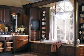 medallion cabinetry care and cleaning for kitchen cabinets
