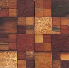 wood images wood veneto design