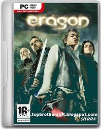 eragon game free download full version for pc for laptop top