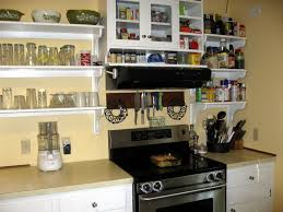 clever storage ideas for small kitchens how to organize a small kitchen without a pantry lovely clever