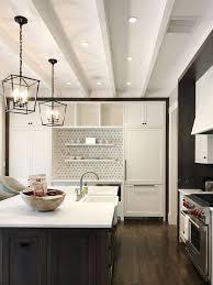 design kitchen furniture 4940 best kitchen trends design images on kitchen