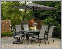 K Mart Patio Furniture Kmart Patio Furniture Covers Patios Home Decorating Ideas