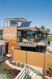 modular marvel ecobuilding pulse magazine award winners single