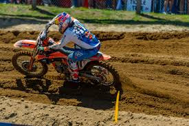 what channel is ama motocross on 2017 southwick mx trey canard out transworld motocross
