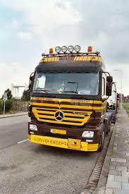 17 best mercedes trucks images on pinterest mercedes benz