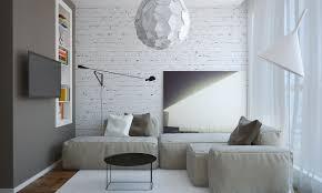 modern small apartment design in bulgaria u2013 adorable home