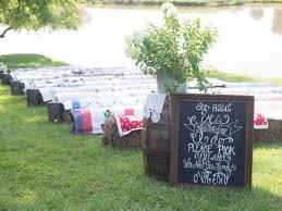 country themed wedding peeinn com