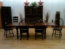barnwood table its pattern and dimension beauty home decor