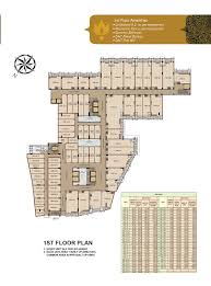 floor plan swarnashilpi
