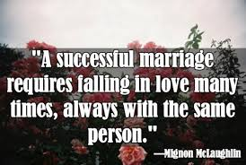 marriage quotes 32 quotes that perfectly sum up modern marriage yourtango