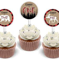 personalized cupcake toppers best personalized cupcake toppers products on wanelo