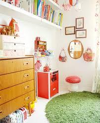 d oration vintage chambre décoration vintage chambre idées décoration intérieure