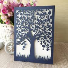 compare prices on wedding invite decoration online shopping buy