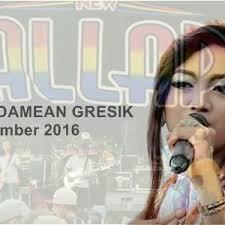 download mp3 dangdut religi terbaru download lagu erie suzan muara kasih bunda lagu dangdut populer