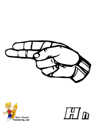 bossy learn sign language american signing free asl