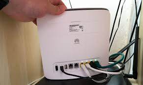 home wireless internet plans home wireless internet plans best of pocket wifi s and gad s