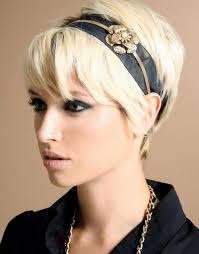 cool headbands 25 cool hairstyles with headbands for